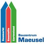 Maeusel GmbH