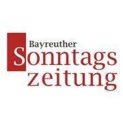 Bayreuther Sonntagszeitung
