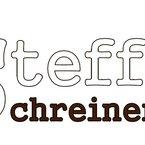 Bau- und Möbelschreinerei Steffens