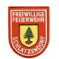 Freiwillige Feuerwehr Schlatzendorf