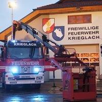 Freiwillige Feuerwehr Krieglach