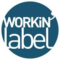 Workin' Label