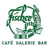 Café Fischer Braunschweig