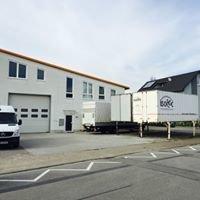 Anders-bauen GmbH
