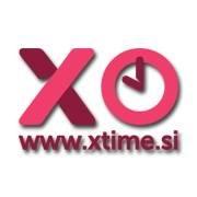 Xtime Klub
