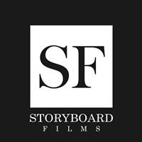 Storyboard Films
