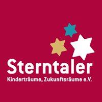Drachenberge Sterntaler Bensheim e.V.