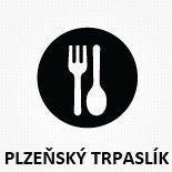 Plzeňský trpaslík