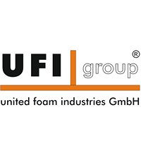 United Foam Industries GmbH