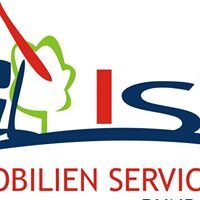 Immobilien Service Team / IST