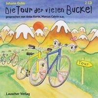 Lauscher Verlag