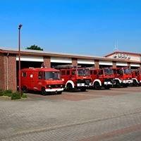 Freiwillige Feuerwehr Apen
