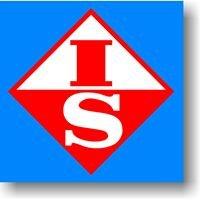 Irrenhauser & Seitz GmbH & Co. KG Bauunternehmen