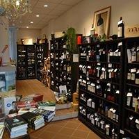 Buch & Wein Erlesenes, 069-23807963