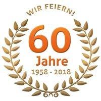 Fliesen Theissen GmbH & Co.KG