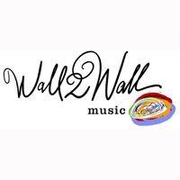 Wall2Wall Music