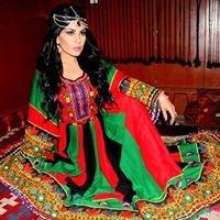 Afghan Fashion Boutique