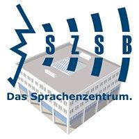 Sprachenzentrum der Universität des Saarlandes
