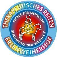 Therapeutisches Reiten und Erlebnisreich Erlenweiherhof