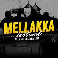 Mellakka Festival