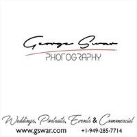 George Swar Photography