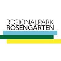 Ti- Buchholz Regionalpark Rosengarten