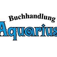 Buchhandlung Aquarius Worms