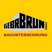 Gebrüder Brun Bauunternehmung GmbH