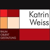 Katrin Weiss  RAUM OBJEKT GESTALTUNG