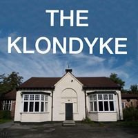 The Klondyke