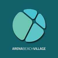 Arena Beach Village