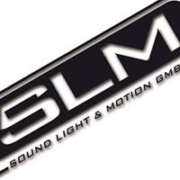 Sound Light & Motion GmbH