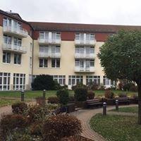 Fontana Klinik Bad Liebenwerda