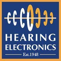 Hearing Electronics Limited