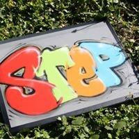 SteP gGmbH    Soziale Trainings - Elternberatung - Prävention