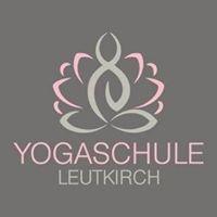 Yogaschule Leutkirch