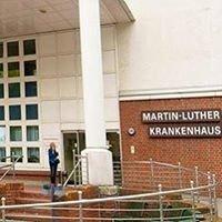 Martin Luther Klinikum