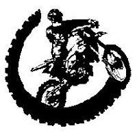 Motorsportclub Krauschwitz e.V.