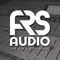 FRS Audio - Tonstudio
