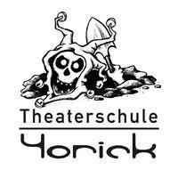 Theaterschule Yorick