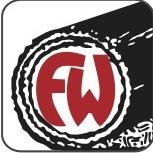 Fußboden Wagner GmbH