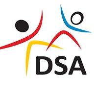 Deutsch-Slowakische Akademien - DSA