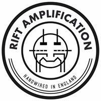 Rift Amplification