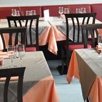 Restaurant Chandigarh Tandoori Geneva