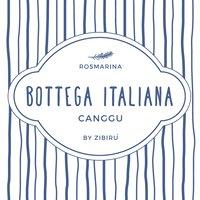 Bottega Italiana Bali