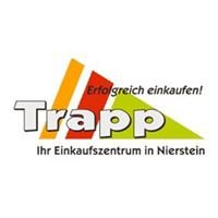 Fa. Frithjof Trapp