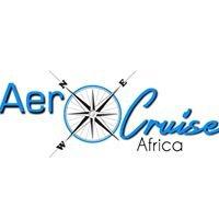 Aerocruise - Air Charters & Air Safaris