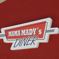 Mama Mady´s Diner