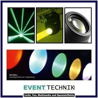 Event Technik 3000 GmbH
