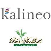 Kalineo